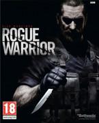 Rogue Warrior (PC) Letölthető