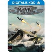 Naval Warfare (PC) Letölthető