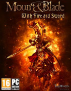 Mount & Blade: With Fire and Sword (PC) Letölthető