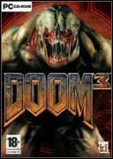 Doom 3 (PC) Letölthető