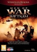 Men of War: Vietnam (PC) Letölthető
