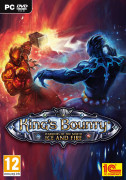 King's Bounty: Warriors of the North - Ice and Fire DLC (PC) Letölthető