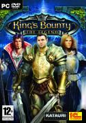 King's Bounty Legend (PC) Letölthető