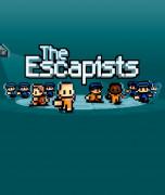 The Escapists (PC) Letölthető