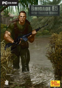 Brigade E5: New Jagged Union (PC) Letölthető Steam