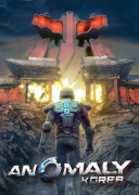 Anomaly: Korea (PC) Letölthető