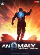 Anomaly: Warzone Earth Mobile Campaign (PC) Letölthető