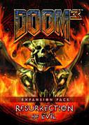 Doom III: Resurrection of Evil (PC) Letölthető