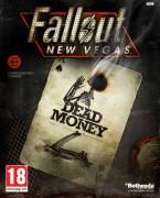 Fallout: New Vegas DLC 2: Dead Money (PC) Letölthető