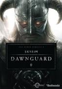 The Elder Scrolls V: Skyrim Dawnguard (PC) Letölthető PC