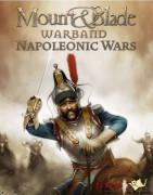 Mount & Blade: Warband Napoleonic Wars (PC) Letölthető