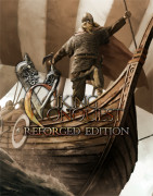 Mount & Blade: Warband - Viking Conquest Reforged Edition (PC) Letölthető PC