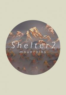 Shelter 2: Mountains DLC (PC/MAC/LX) Letölthető PC