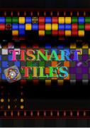 Tisnart Tiles (PC) Letölthető