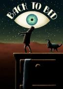 Back to Bed (PC) Letölthető