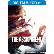 The Evil Within: The Assignment - DLC1 (PC) Letölthető PC
