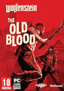 Wolfenstein: The Old Blood (PC) Letölthető PC