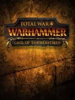 Total War: WARHAMMER - Call Of The Beastmen Campaign Pack (PC) Letölthető PC