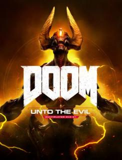 DOOM: Unto the Evil (PC) Letölthető PC