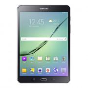 Samsung SM-T713 Galaxy Tab S2 VE 8.0 WiFi Black Tablet