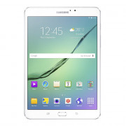 Samsung SM-T713 Galaxy Tab S2 VE 8.0 WiFi White Tablet