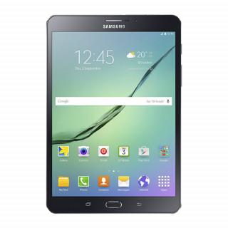 Samsung SM-T719 Galaxy Tab S2 VE 8.0 WiFi+LTE Black Tablet