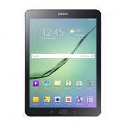 Samsung SM-T813 Galaxy Tab S2 VE 9.7 WiFi Black Tablet