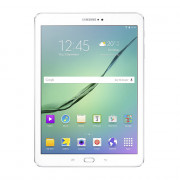 Samsung SM-T813 Galaxy Tab S2 VE 9.7 WiFi White Tablet