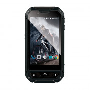 Evolveo SGP-Q5 LTE Mobil