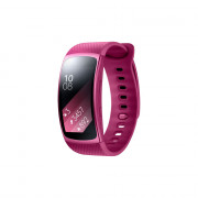 Samsung Gear Fit 2 Pink (SM-R3600ZIAXEH) Mobil