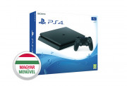 Playstation 4 (PS4) Slim 1TB PS4