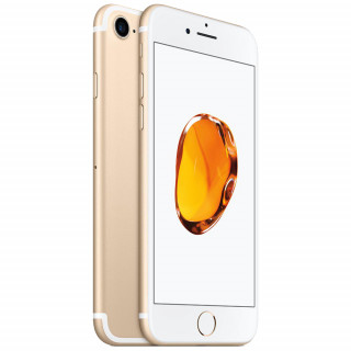 Apple Iphone 7 128GB Gold Mobil