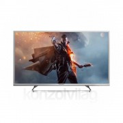 Panasonic TX-40DS630E TV
