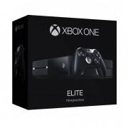 Xbox One 1TB Elite Bundle (használt) XBOX ONE