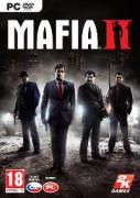 Mafia II (PC) Letölthető PC