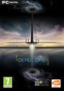 DeadCore (PC/MAC/LX) Letölthető