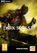 DARK SOULS™ III (PC) Letölthető PC