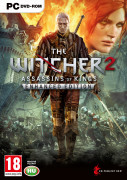 The Witcher 2: Assassins of Kings - Enhanced Edition (PC) Letölthető PC