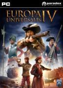 Crusader Kings II: Europa Universalis IV Converter (PC) Letölthető