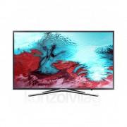 Samsung UE40K5500AWXXH TV