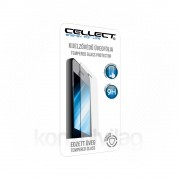 Cellect Huawei P9 Lite Üvegfólia (LCD-HUA-P9L-GLASS) Mobil