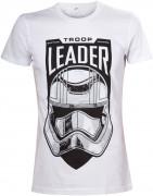 Star Wars Troop Leader - Póló - Good Loot (M-es méret) AJÁNDÉKTÁRGY