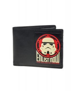 Star Wars The Galactic Empire - Pénztárca - Good Loot AJÁNDÉKTÁRGY