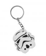 Star Wars Stormtrooper Bottle Opener - Kulcstartó - Good Loot AJÁNDÉKTÁRGY