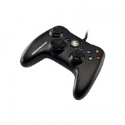 Thrustmaster GPX Controller MULTI