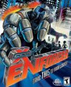 X-COM: Enforcer (PC) Letölthető