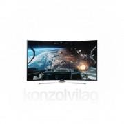 Samsung UE40KU6100WXXH TV