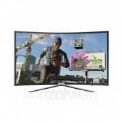 Samsung UE49K6300AWXXH TV
