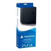 Sony PlayStation 4 (PS4) Slim Vertical Stand (Állvány) PS4