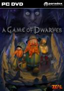 A Game of Dwarves (PC) Letölthető